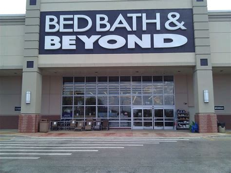 bed bath beyond gift registry bed bath beyond sebring fl bedding bath products