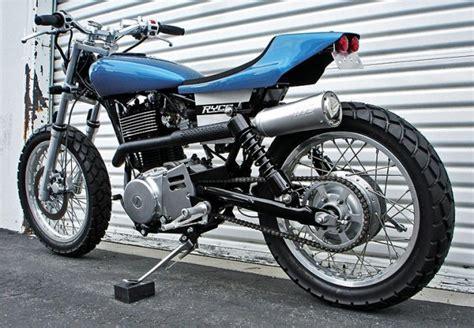 1997 suzuki ls 650 p savage moto zombdrive