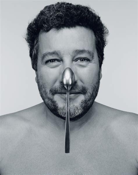 Kartell Masters Chair Designer Spotlight Philippe Starck Design Matters By Lumens