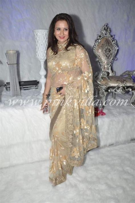 Calendar Cotton Saree Actresses In Saree Sareetimes Sareetimes