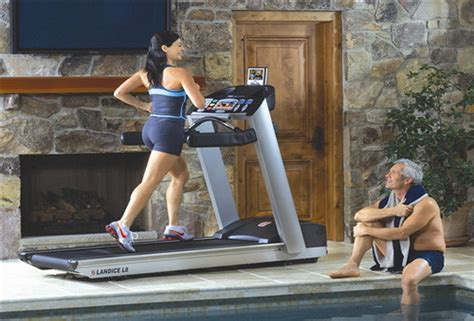 best treadmills for home use in 2016 reviews web