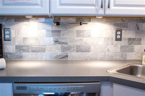 gray kitchen backsplash 2018 kitchen design ideas for a gray tile backsplash saura v dutt stones