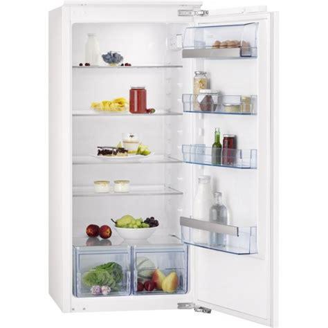 kühlschrank integrierbar coolmatic preisvergleich die besten angebote kaufen