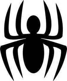 spiderman logo 1 by jmk prime on deviantart