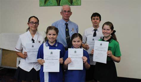 Teach Community College With Mba by Awards Show Australian Spirit Photos Jimboomba