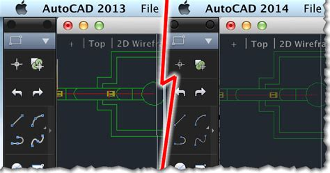 autocad full version for mac autocad 2014 mac www imgarcade com online image arcade