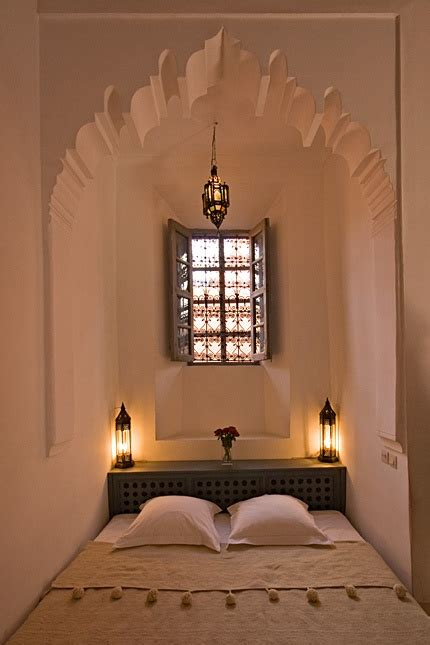 moroccan bedroom ideas 66 mysterious moroccan bedroom designs digsdigs
