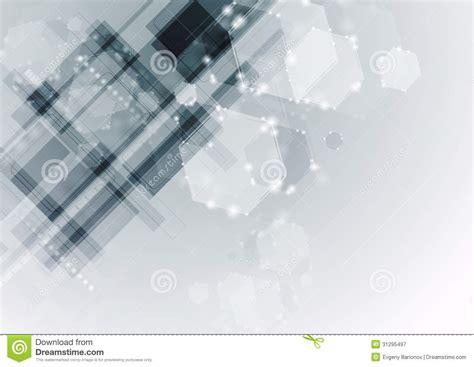 modern vector  tech backdrop template royalty  stock photography image