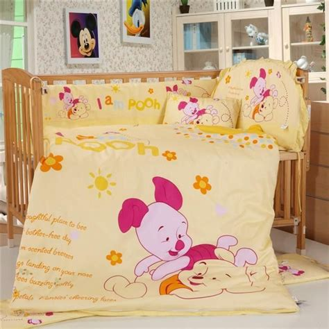 Baby Disney Crib Bedding 105 Best Disney Nurseries Images On Crib Bedding Sets Disney Rooms And Disney