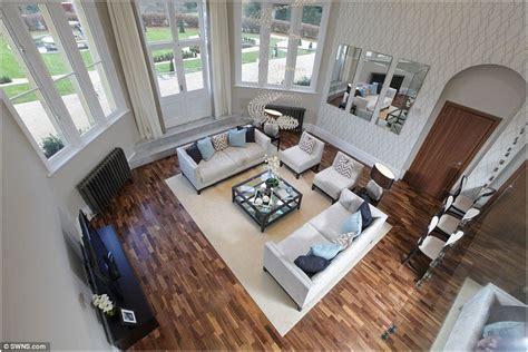 interni appartamenti di lusso appartamento di lusso inglese casa della moglie di enrico