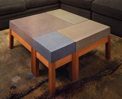 modular coffee table 20 modular coffee table ideas