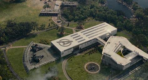 porsche atlanta avengers new avengers facility disney wiki fandom powered by wikia