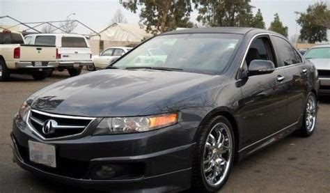 service manual accident recorder 2004 acura tsx free book repair manuals service manual 2004 2008 acura tsx service repair manual service repair manual
