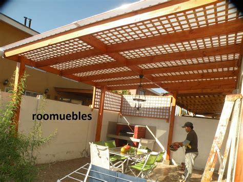 casas con cobertizos de madera cobertizos y terrazas 5 000 en mercado libre