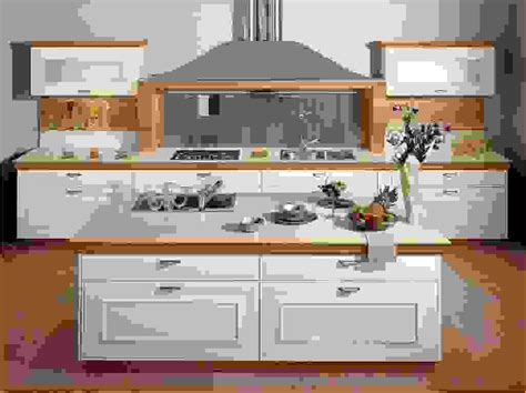Simple Modern Kitchen Cabinets 5 Kitchen Remodel Cost Estimator Procedure Template Sle