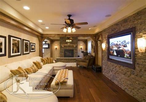 great idea for a basement basement ideas