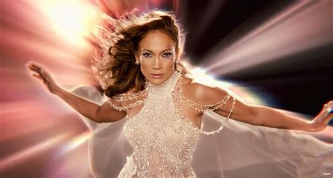 download mp3 feel the light jennifer jennifer lopez feel the light music video jennifer