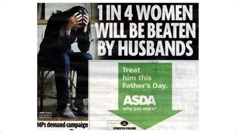 Commericals The The Bad The Freakish by This Is Probably The Worst Ad Placement In History Adweek