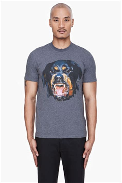 givenchy rottweiler t shirt for sale 2013 givenchy rottweiler t shirt black 2013 givenchy t