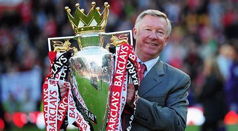Manchester United Sir Alex Ferguson For Samsung Galaxy S2 I9100 sir alex ferguson cbe football speaker chions speakers