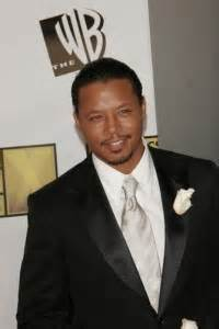 terrence howard twin terrence howard ethnicity of celebs what nationality
