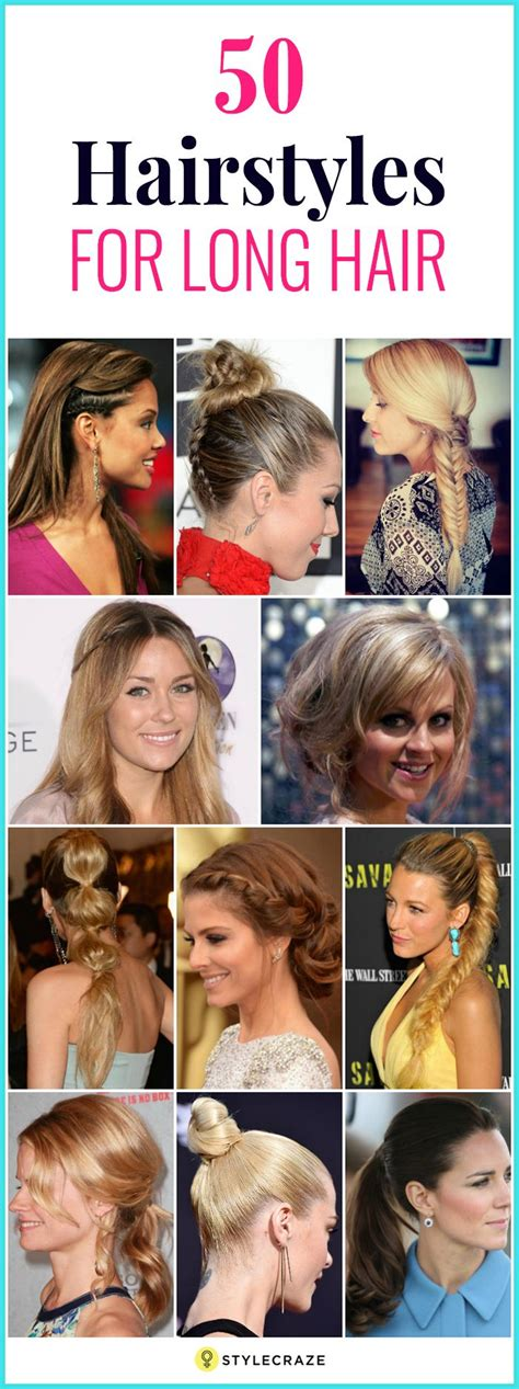 hairstyles for ladies turning 50 3343 best images about long hair on pinterest long wavy hairstyles top hairstyles and layered
