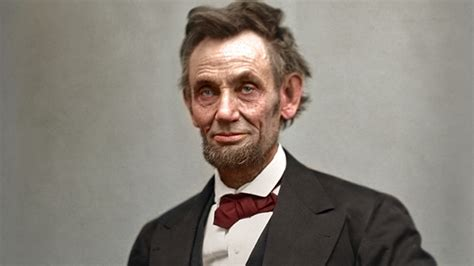 what did abraham lincoln do before he was president back to springfield