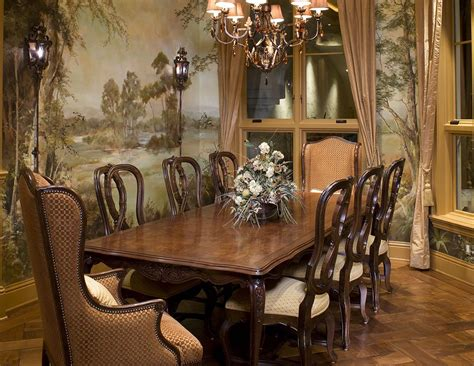 formal dining room ideas astana apartments