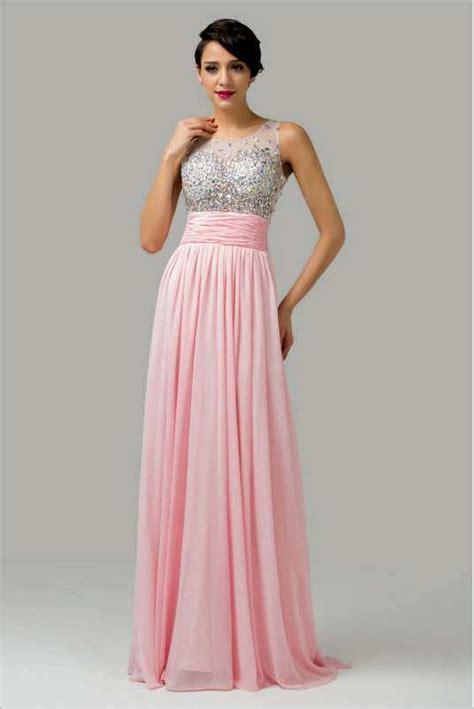 dress barn clearance dresses - Dress Barn Evening Dresses Plus Size ...