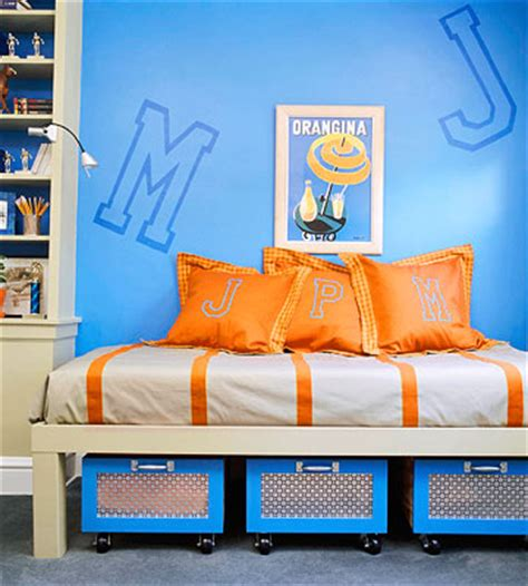 bedroom blogs decorating boys bedrooms abode