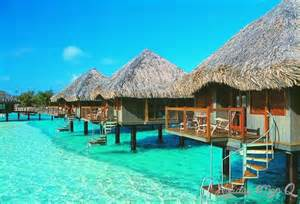 Best Cabin Vacations Best Vacation Destinations Usa Map Travel