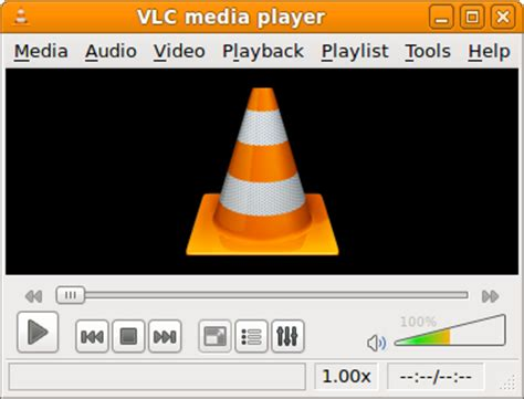 free vlc player for mac what is vlc media player