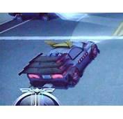 Kabuto  Pixar Cars Wiki Fandom Powered By Wikia