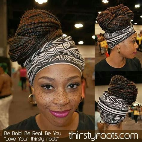 how to wrap african bareds 59 best african headwear images on pinterest