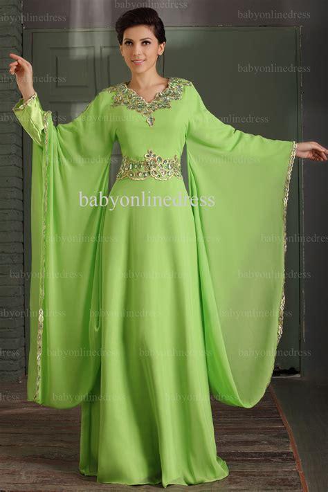 aliexpress dubai aliexpress com buy new arrival 2013 cheap v neck arabic