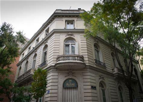 altae banco bankia vende el palacete de banca privada a norman foster