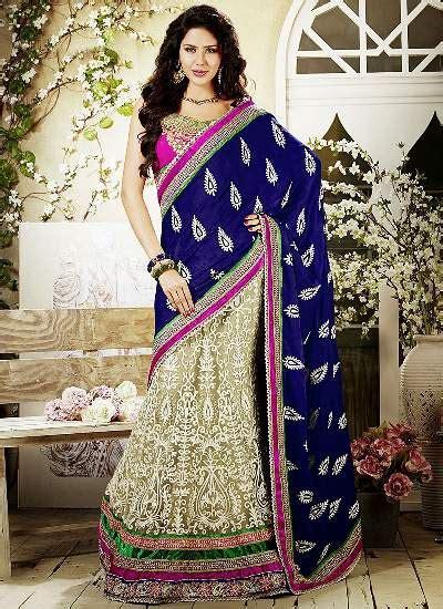 how to make saree draping 10 gorgeous ways to style a saree