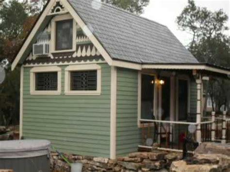 tiny texas house vacation in canyon lake tiny texas house at the homestead cottages in canyon lake