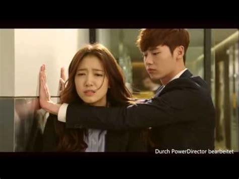 theme songs korean drama download හ මත හ න himathuhina korean drama sinhala theme