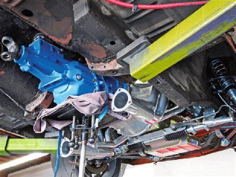 vehicle repair manual 1966 ford mustang transmission control transmission jacks car jacks hydraulic car jacks transjak car rs ranger products