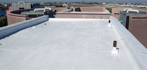 Flat Roof Options Flat Roof Flat Roofing Options