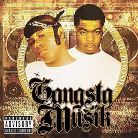 lil boosie tattoos mobb muzik lil boosie webbie gangsta musik baton