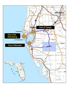 hardee county florida map transportation in hardee county florida
