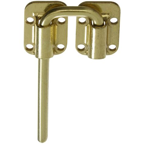 Closet Door Locks Door Latch Closet Door Latches