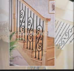 Handrail For Balcony Wrought Iron Railing Designs Memes