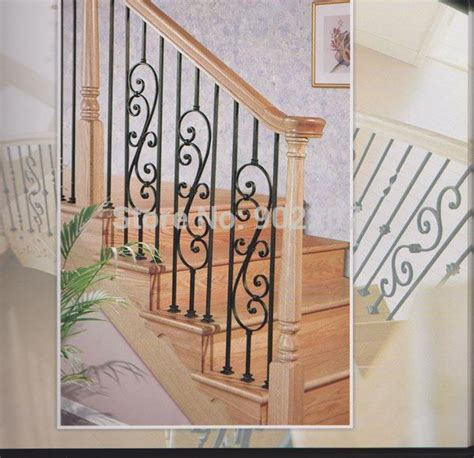 compare prices on wrought iron porch railings