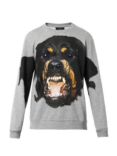 givenchy rottweiler sweater 25 best ideas about givenchy on harrods ux ui designer and activewear