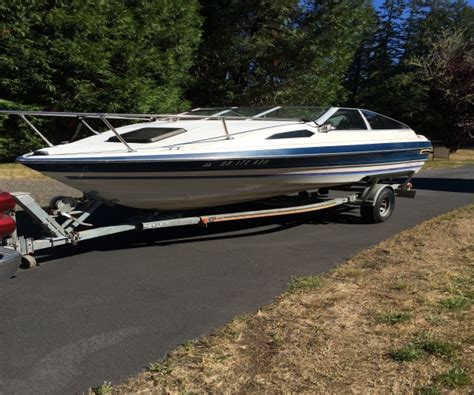 boats for sale by owner in oregon ski boats for sale in eugene oregon used ski boats for