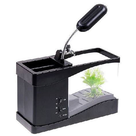 electronics gadgets unique cool electronics mini fish tank id 7643701 product
