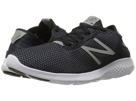 Harga New Balance Vazee Coast new balance vazee coast v2 review philly diet doctor dr